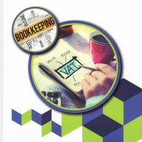VAT, Accounting and Bookkeeping & Financial Reporting Services across UAE