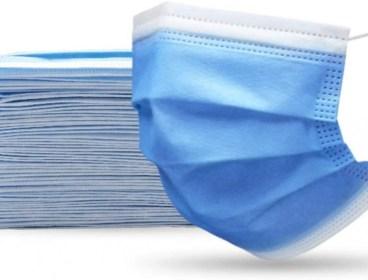 Medical, Certified, Approved Manufacturer.