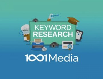 Keyword Research - Our Premium Research Data for FREE