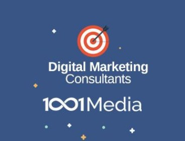 Schedule Your Free Digital Marketing Consultation Today!