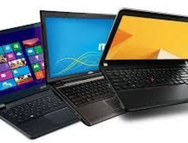 NEW AND USED LAPTOPS/DESKTOPS/PRINTERS FOR SELL | EQUIPMENT RENTAL AVAILABLE FOR E-LEARNING AND WORK FROM HOME