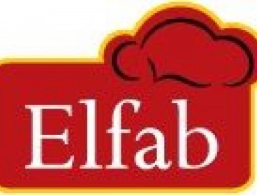 Shop online for chilled and frozen meats, poultry and seafood products