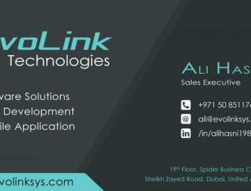 Website / Ecommerce / Web Application