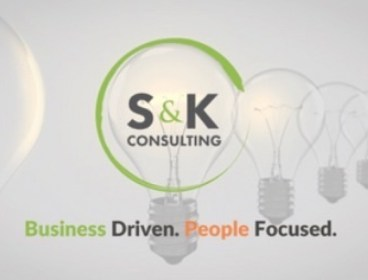 S&K Consulting