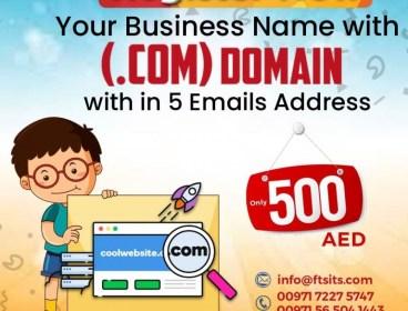 Start Online Blog