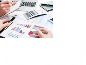 Superb discounted offer on Accounting and Book keeping service