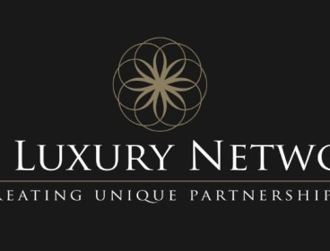 THE LUXURY NETWORK INTRODUCTION