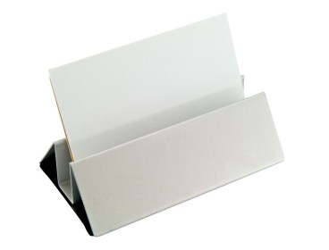 T249 Desktop Card Holder