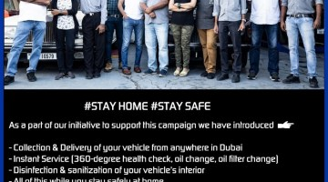 #STAY HOME #STAY SAFE