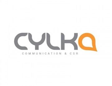 Public Relations Management & CSR