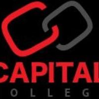 Capital College