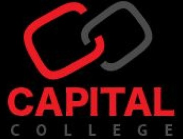 Capital College