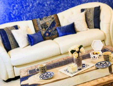 Min Ayn Home Decor Ramadan Offers