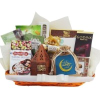 Ramadan & Eid Corporate Gifts