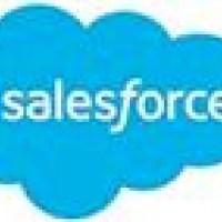 Salesforce CRM Implementation