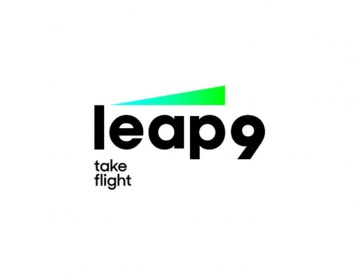 leap9 - talent specialists