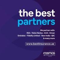 SME & Corporate Insurance