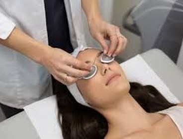 Skin Laundry *First Time Free* Laser Facial