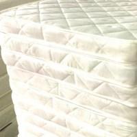 Mattress & foam
