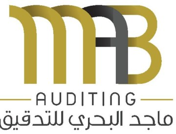 Covid19 - MAB's Offer