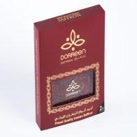 Pure Highest quality Saffron