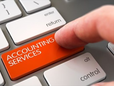 Accountants, Auditors & Tax Agencies