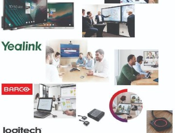 Digital Workspace space solutions by The Red Solutions -Special promo- free training and 30 days support!