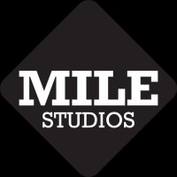 Corporate Photography - MILE Studios