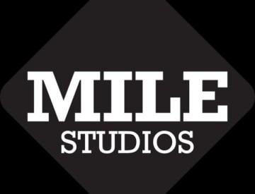 Packaging Design - MILE Studios