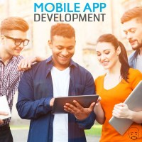 Mobile apps at lowest cost