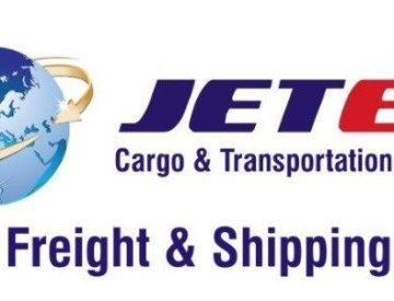 JETEX FREIGHT AND SHIPPING LLC