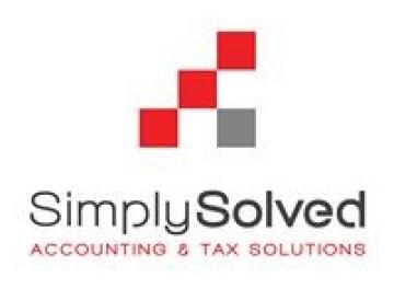 Outsource in Finance, Tax, HR, IT, Marketing.