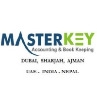 Masterkey Accounting and Bookkeeping