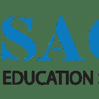 Sage Education Services