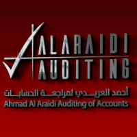 Ahmad Al Araidi Auditing of Accounts