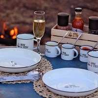 Outdoor Camping Accessories