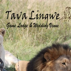 Tava Lingwe Game Lodge