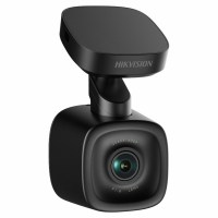 Hikvision F6 pro dash camera (new)