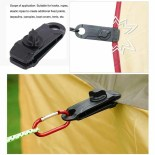 High Quality Tent and Canvas Clips