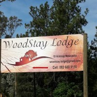 WoodCamp at WoodStay Lodge