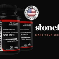 Scam or Legit Stone Force Complete Review
