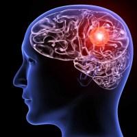 Improve Brain Power in Natural Way?