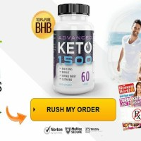 https://www.benzinga.com/press-releases/21/03/wr20270680/keto-advanced-1500-canada-scam-complaints-and-side-effects-list-2021-updates