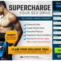 PREVIEW>https%supplementsonlinestore.com/alpha-thunder-testo-canada/