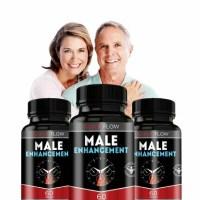 NATURAL@https+supplementsonlinestore.com=quick-flow-male-enhancement/