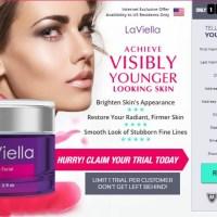 https://www.facebook.com/LaViella-Skin-Cream-109990831188096