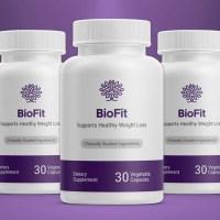 BioFit Reviews -100% Natural to Burn Fat Faster! Price, Buy