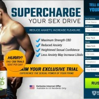 https://healthynutrishop.com/life-cbd-male-enhancement/