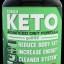 VISIT-https@supplementsonlinestore.com=torch-keto/