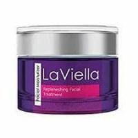 LaViella Skin Cream